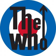 Ab Lucem – The Who: Behind Blue Eyes