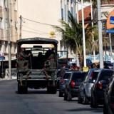 Greve de PM da Bahia – Um ponto de vista interno