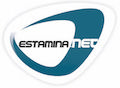 Estamina.net